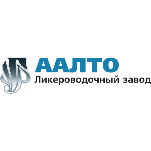 AALTO Logo ,Logo , icon , SVG AALTO Logo