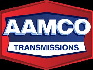AAMCO Logo ,Logo , icon , SVG AAMCO Logo