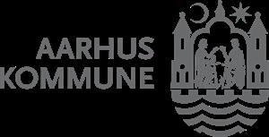 Aarhus Logo ,Logo , icon , SVG Aarhus Logo