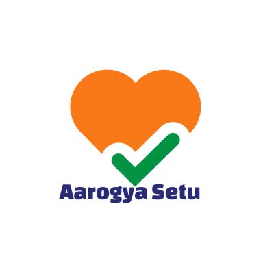 AarogyaSetu Aarogya Setu  App logo आरोग्य सेतु मोबाइल ऐप ,Logo , icon , SVG AarogyaSetu Aarogya Setu  App logo आरोग्य सेतु मोबाइल ऐप