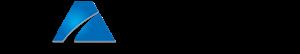 Aastra Logo ,Logo , icon , SVG Aastra Logo