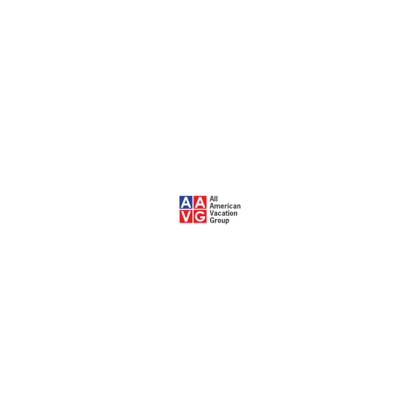 AAVG Logo ,Logo , icon , SVG AAVG Logo