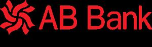 AB Bank Limited Logo ,Logo , icon , SVG AB Bank Limited Logo