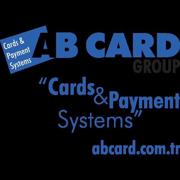 AB Card Group Logo
