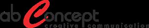 ab Concept Logo ,Logo , icon , SVG ab Concept Logo