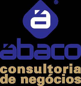 Abaco Consultoria de Negocios Logo ,Logo , icon , SVG Abaco Consultoria de Negocios Logo