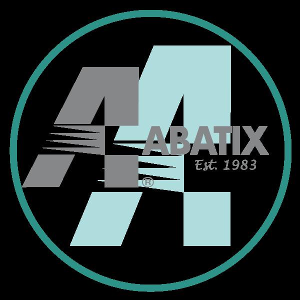 Abatix Logo ,Logo , icon , SVG Abatix Logo