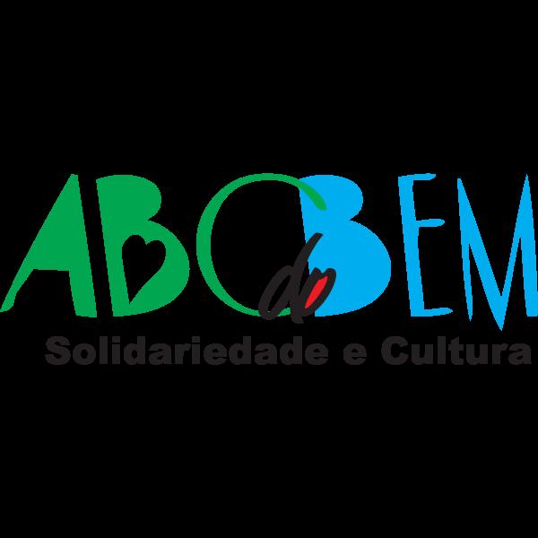 Abc do Bem Logo ,Logo , icon , SVG Abc do Bem Logo