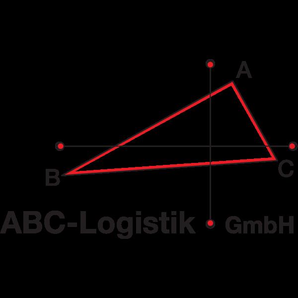 ABC-Logistik GmbH Logo ,Logo , icon , SVG ABC-Logistik GmbH Logo
