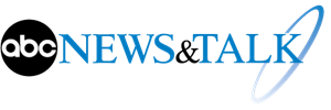 ABC News & Talk Logo ,Logo , icon , SVG ABC News & Talk Logo