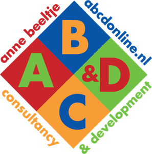ABC&D Logo ,Logo , icon , SVG ABC&D Logo