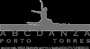 ABCDanza Logo ,Logo , icon , SVG ABCDanza Logo