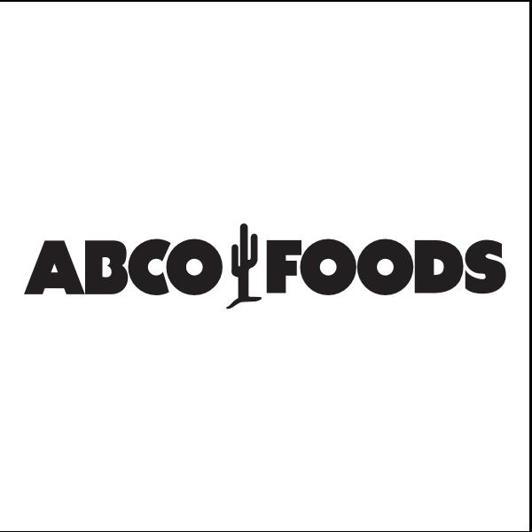 Abco Foods Logo ,Logo , icon , SVG Abco Foods Logo