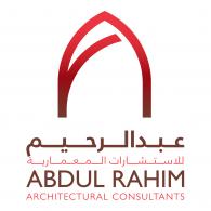 Abdul Rahim Logo ,Logo , icon , SVG Abdul Rahim Logo