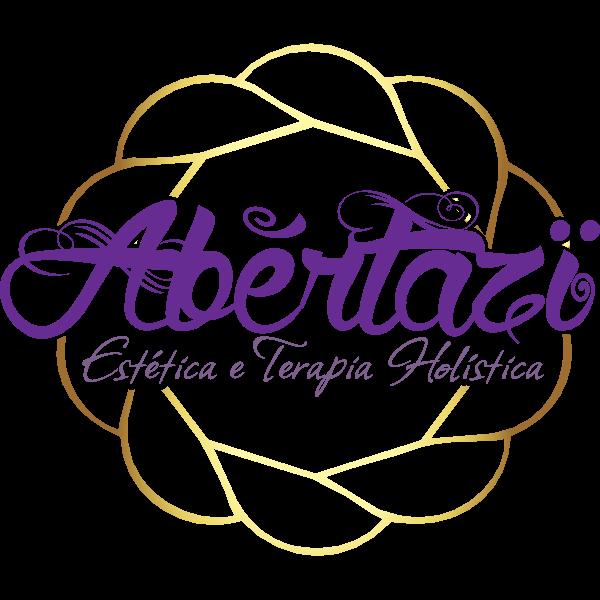 Abertazzi Logo ,Logo , icon , SVG Abertazzi Logo