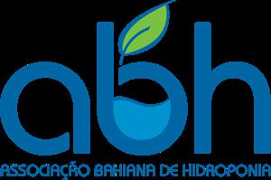ABH Logo ,Logo , icon , SVG ABH Logo