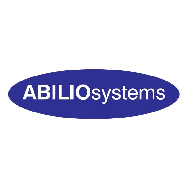Abilio Systems Logo ,Logo , icon , SVG Abilio Systems Logo
