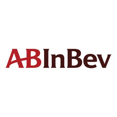 ABInbev Logo ,Logo , icon , SVG ABInbev Logo