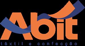 Abit Textil e Confecção Logo ,Logo , icon , SVG Abit Textil e Confecção Logo