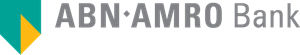 Abn-Amro Bank Logo ,Logo , icon , SVG Abn-Amro Bank Logo