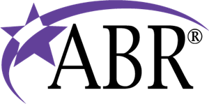 ABR Logo ,Logo , icon , SVG ABR Logo