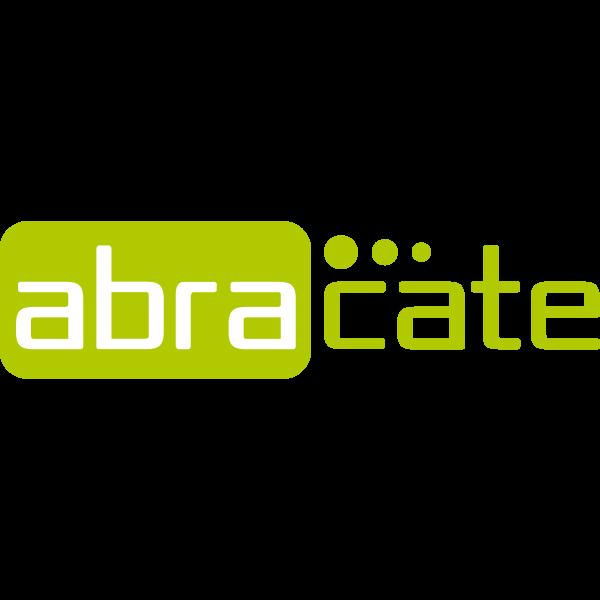 Abracate Logo ,Logo , icon , SVG Abracate Logo