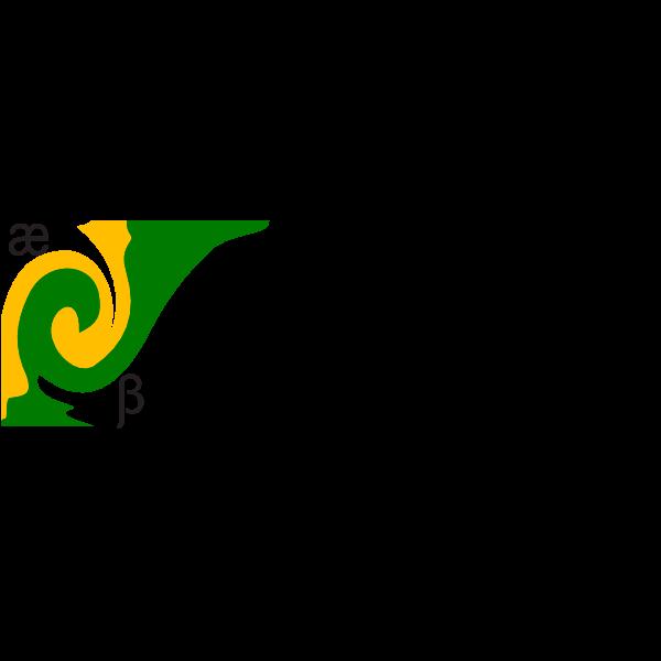 ABRALIN Logo ,Logo , icon , SVG ABRALIN Logo