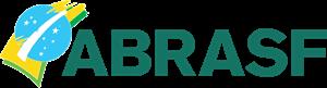 ABRASF Logo ,Logo , icon , SVG ABRASF Logo