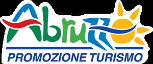 ABRUZZO PROMAZIONE TURISMO Logo ,Logo , icon , SVG ABRUZZO PROMAZIONE TURISMO Logo