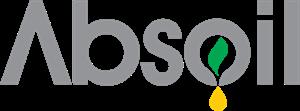 Absoil Logo ,Logo , icon , SVG Absoil Logo
