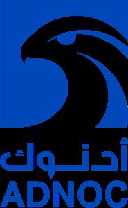 Abu Dhabi National Oil Company (ADNOC) Logo ,Logo , icon , SVG Abu Dhabi National Oil Company (ADNOC) Logo