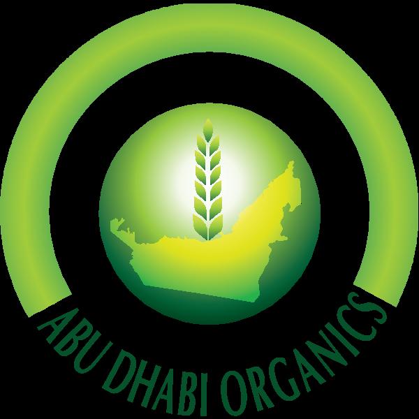 Abu Dhabi Organics Logo ,Logo , icon , SVG Abu Dhabi Organics Logo