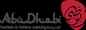 Abu Dhabi Tourism & Culture Authority Logo ,Logo , icon , SVG Abu Dhabi Tourism & Culture Authority Logo