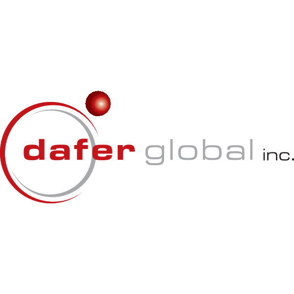 ABV dafer Logo ,Logo , icon , SVG ABV dafer Logo