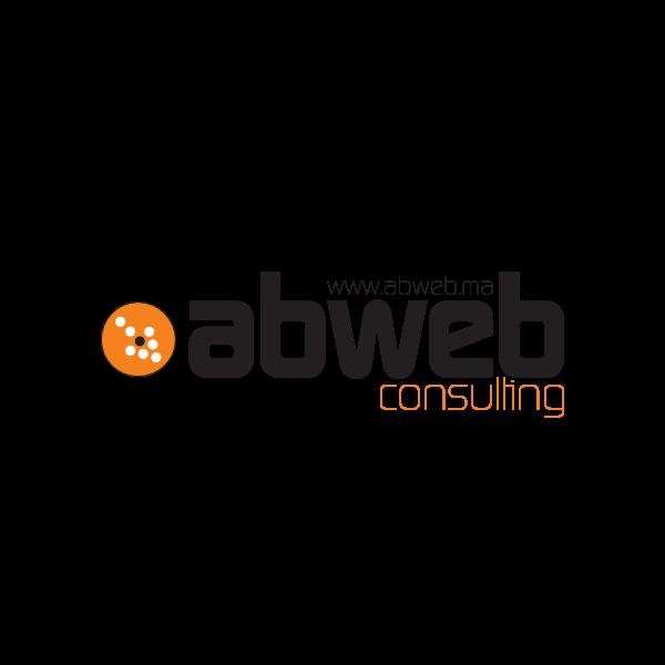 Abweb Consulting Logo ,Logo , icon , SVG Abweb Consulting Logo