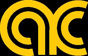 AC Baikal TV Logo ,Logo , icon , SVG AC Baikal TV Logo