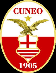 AC Cuneo Calcio Logo ,Logo , icon , SVG AC Cuneo Calcio Logo