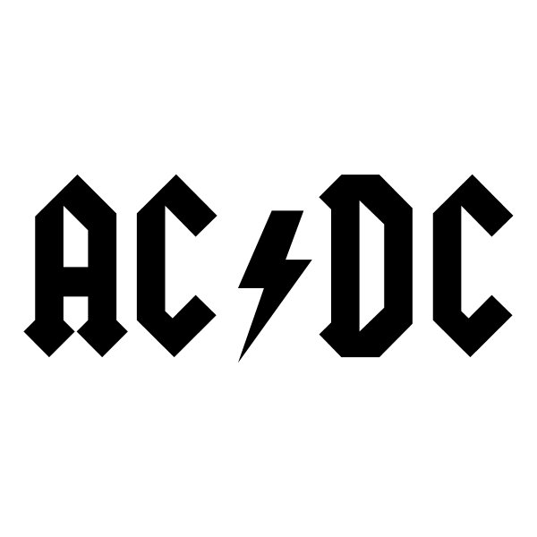AC DC 84998 ,Logo , icon , SVG AC DC 84998
