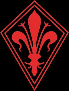 AC Fiorentina 60's – 70's (old) Logo ,Logo , icon , SVG AC Fiorentina 60's – 70's (old) Logo