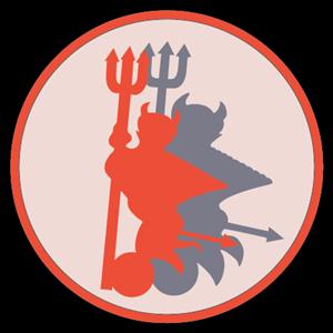 AC Foggia Logo ,Logo , icon , SVG AC Foggia Logo
