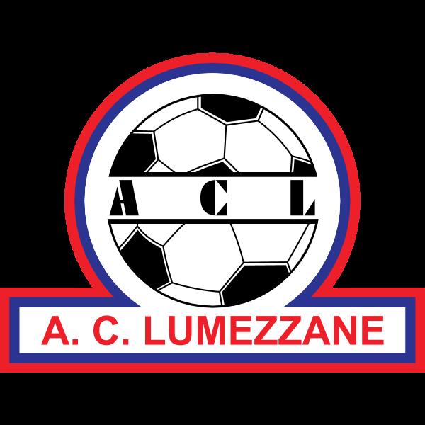 AC Lumezzane Logo ,Logo , icon , SVG AC Lumezzane Logo
