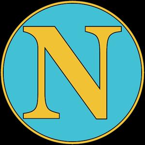AC Napoli (old) Logo ,Logo , icon , SVG AC Napoli (old) Logo