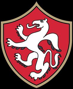 AC Perugia 70's – early 80's Logo ,Logo , icon , SVG AC Perugia 70's – early 80's Logo