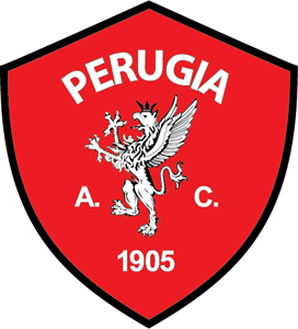 AC Perugia Logo ,Logo , icon , SVG AC Perugia Logo