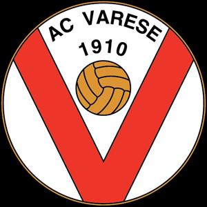 AC Varese 60's – 80's (old) Logo ,Logo , icon , SVG AC Varese 60's – 80's (old) Logo