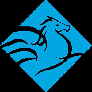 Acart Communications Logo ,Logo , icon , SVG Acart Communications Logo