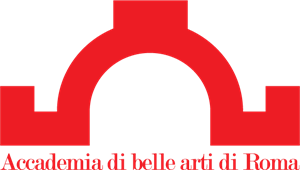 Accademia di Belle Arti di Roma Logo ,Logo , icon , SVG Accademia di Belle Arti di Roma Logo