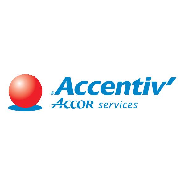 Accentiv' Logo ,Logo , icon , SVG Accentiv' Logo