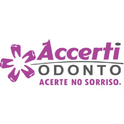 Accerti Odonto Logo ,Logo , icon , SVG Accerti Odonto Logo
