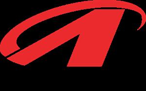 AccessAir Logo ,Logo , icon , SVG AccessAir Logo